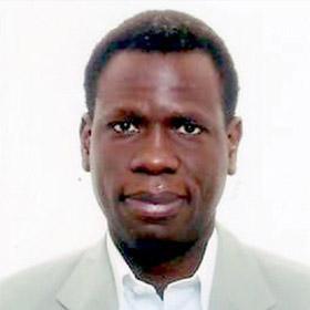 suleiman-l-kiggundu-jr