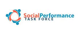 social-perfomance