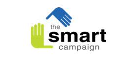 the-smart-campaign